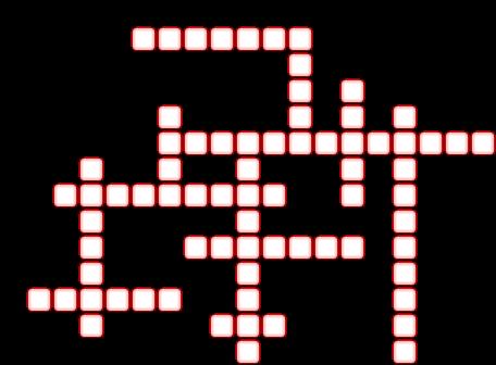 crossword-62.png