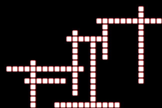 crossword-63.png