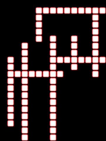 crossword-66.png