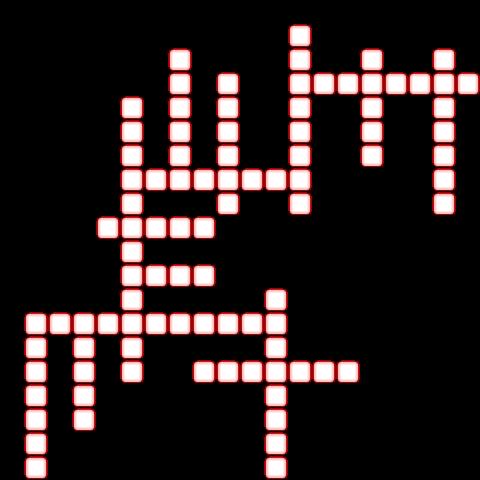 crossword-67.png