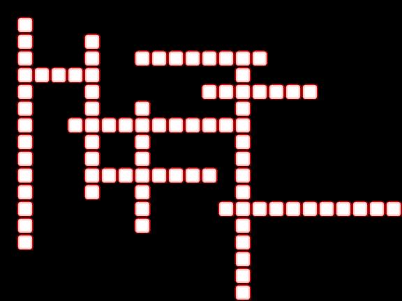 crossword-68.png