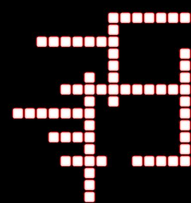crossword-69.png